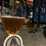 Abide Brewing – Episode 16 – 4/16