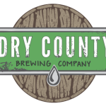 Brewery Profiles