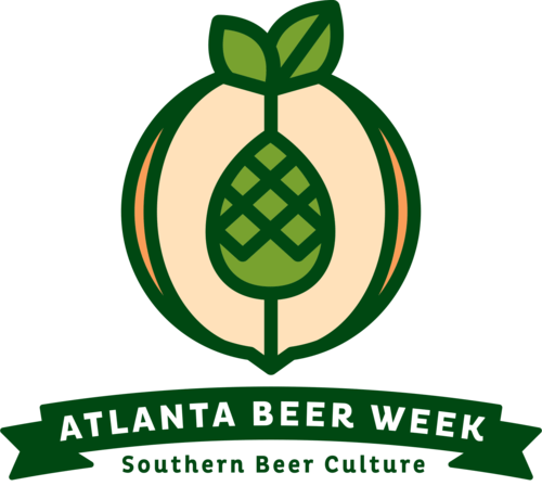 Atlanta Beer Week 2016