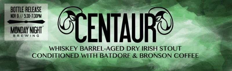 monday-night-centaur-bottle-release