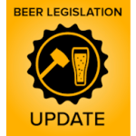 Georgia beer laws