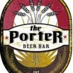 Episode 63 – The Porter Beer Bar