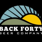 Drink This Beer: Back Forty The Mandarin Chief