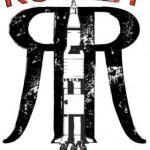 Rocket Republic Brewing Company – Episode 67