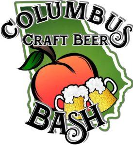 Columbus Craft Beer Bash @ Chattahoochee Harley-Davidson | Columbus | Georgia | United States
