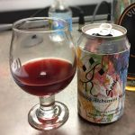 Talking Mead with the Viking Alchemist Meadery – Episode 77