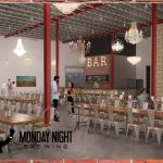 Monday Night Brewing announces plans and upcoming beers for The Garage