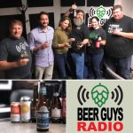 Episode 88 – A New Era in Georgia Beer