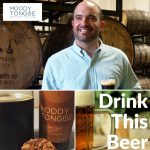 Culinary Brewing with Moody Tongue's Jared Rouben