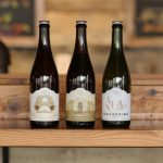 Creature Comforts New Bottles