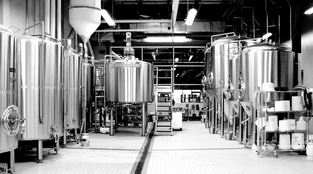 brewery-large