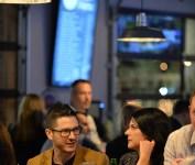 Bar & Eatery | Beer Head