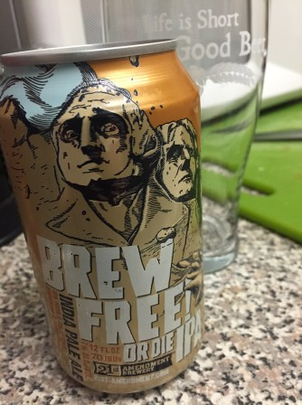 21st-amendment-brew-free-or-die-001