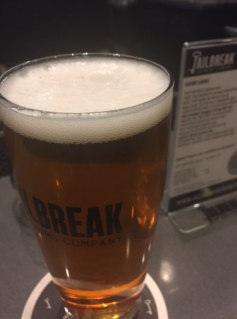 jailbreak-brewery-poor-righteous-american-ipa-002