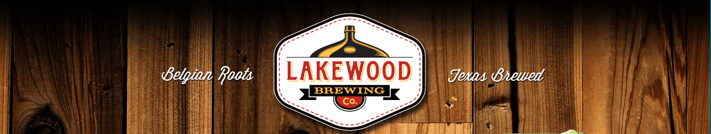 Lakewood Brewing Logo [Featured]