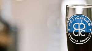 Peticolas Brewing Banner [Featured]
