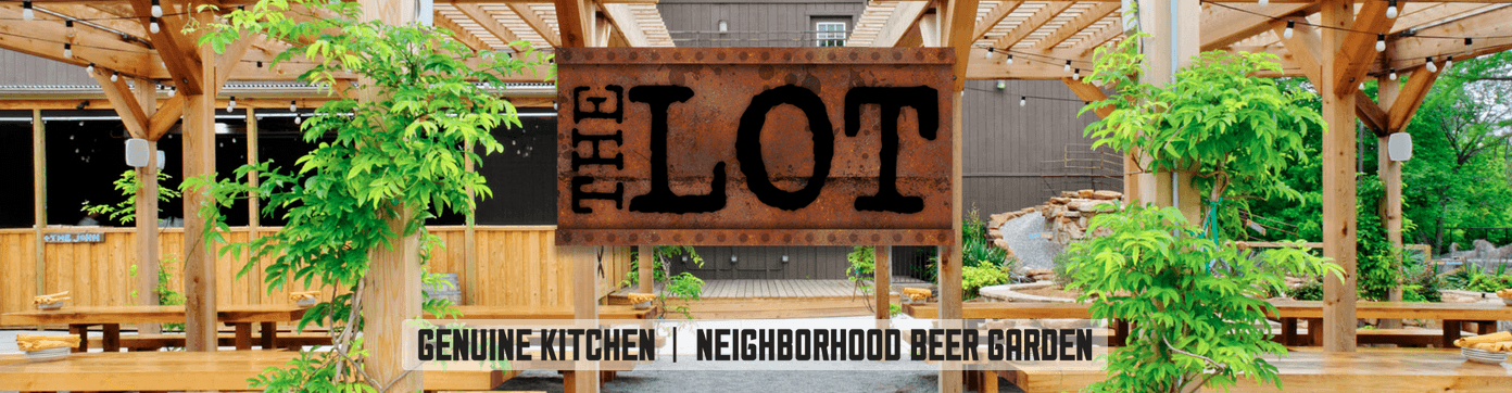 The LOT Logo Banner [Featured]