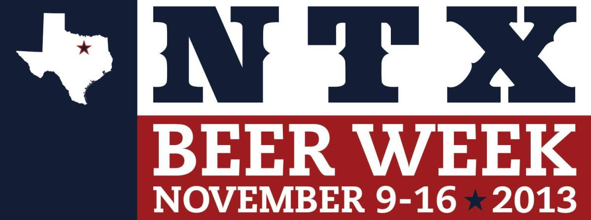 Where to Spend Friday of NTX Beer Week 2013