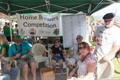 Kona Brewfest 2015-557