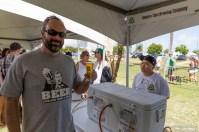 Honolulu Brewers Festival 2015-028