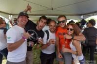 Honolulu Brewers Festival 2015-099