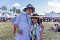 Honolulu Brewers Festival 2015-124