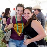 Honolulu Brewers Festival 2015-190