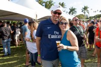 Honolulu Brewers Festival 2015-279