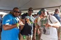 Honolulu Brewers Festival 2015-435