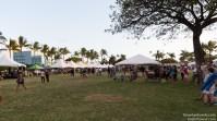 Honolulu Brewers Festival 2015-702