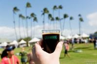Maui Brewfest 2015-006