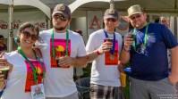 Maui Brewfest 2015-063