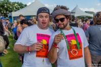 Maui Brewfest 2015-069