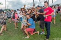 Maui Brewfest 2015-201
