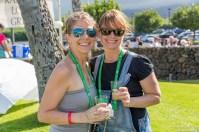 Maui Brewfest 2015-319