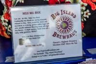 Maui Brewfest 2015-338