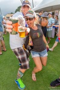 Maui Brewfest 2015-353