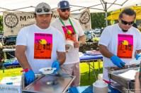 Maui Brewfest 2015-539