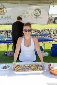 Maui Brewfest 2015-686
