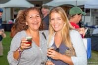 Maui Brewfest 2015-823