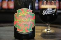 The Bruery Eight Maids a Milking