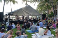 Great Waikiki Beer Festival 2016 (16 of 62)