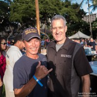 Great Waikiki Beer Festival 2016 (18 of 62)