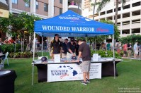 Great Waikiki Beer Festival 2016 (19 of 62)