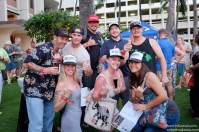 Great Waikiki Beer Festival 2016 (32 of 62)
