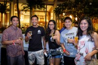 Great Waikiki Beer Festival 2016 (40 of 62)