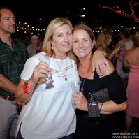 Great Waikiki Beer Festival 2016 (48 of 62)