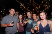 Great Waikiki Beer Festival 2016 (49 of 62)