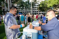 Great Waikiki Beer Festival 2016 (9 of 62)