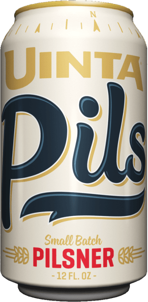Pils-Can